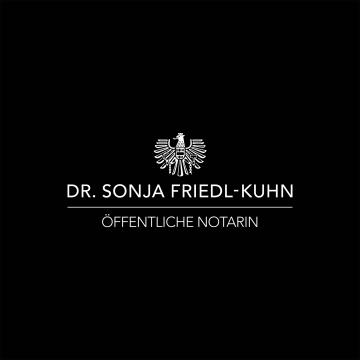 heinzjosef-friedl-kuhn-1600x1600px