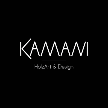 heinzjosef-kamani-1600x1600px