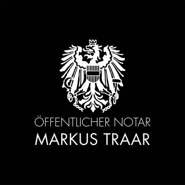 heinzjosef-notar-traar-1600x1600px
