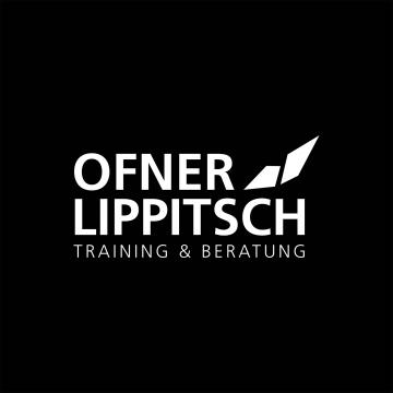 heinzjosef-ofner-lippitsch-1600x1600px