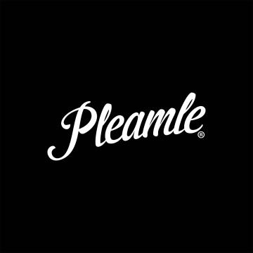 heinzjosef-pleamle-1600x1600px