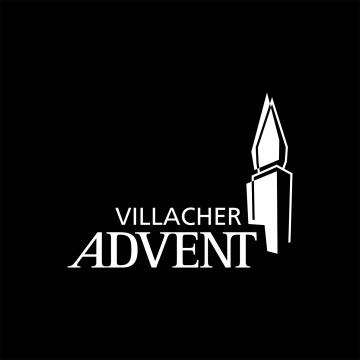 heinzjosef-villacher-advent-1600x1600px